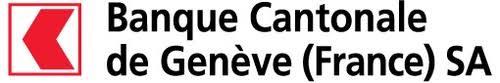 logo banque cantonale de geneve