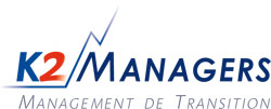 logo k2 managers