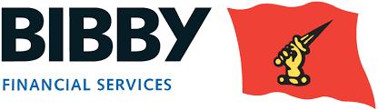 logo de bibby factor