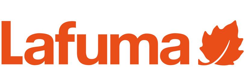 logo de lafuma
