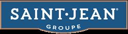 logo saint jean groupe