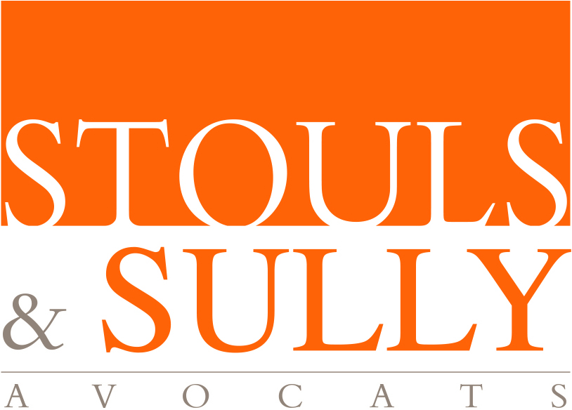 logo stouls et sully