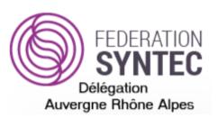 logo syntec aura
