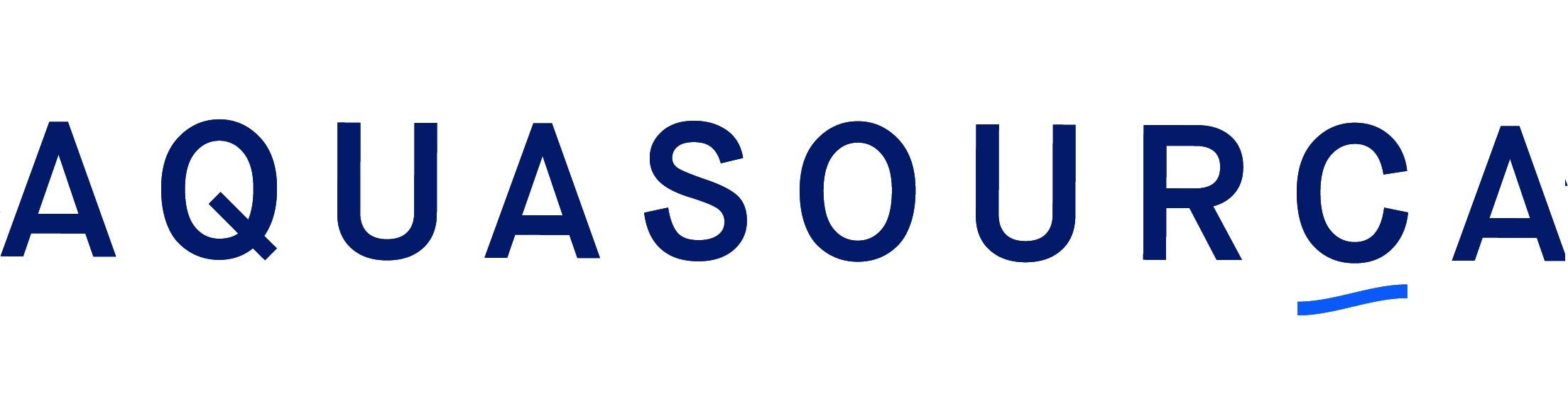 logo aquasourca