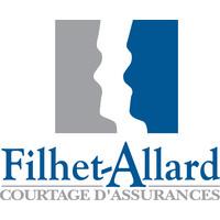 logo filhet allard
