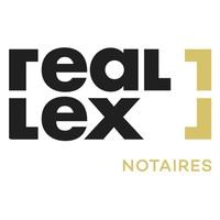 logo real lex