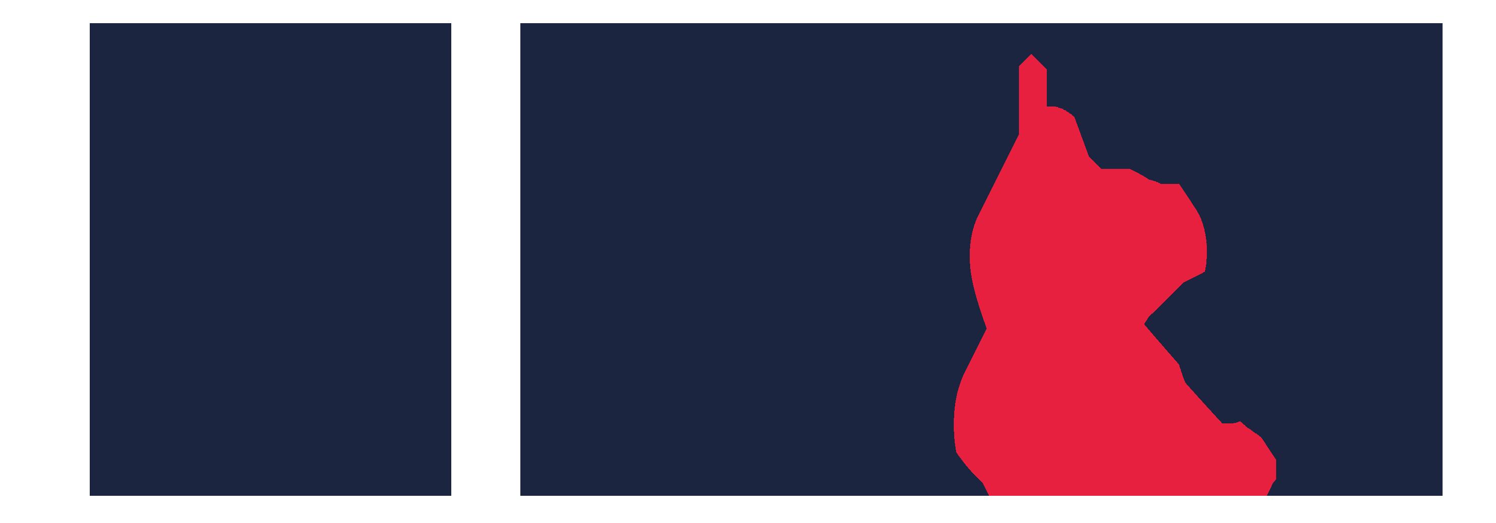 logo bm&a