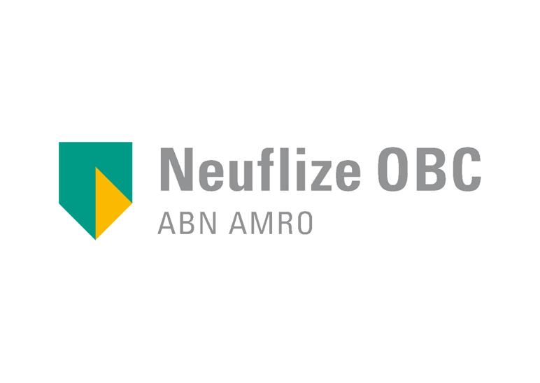 logo banque neuflize
