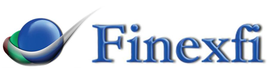 logo finexfi