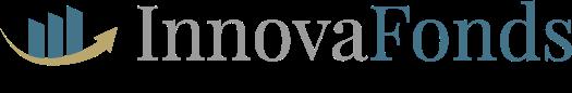 Image result for innovafonds