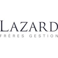 logo de lazard