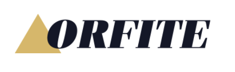 logo orfite