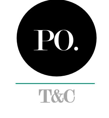logo po transactions