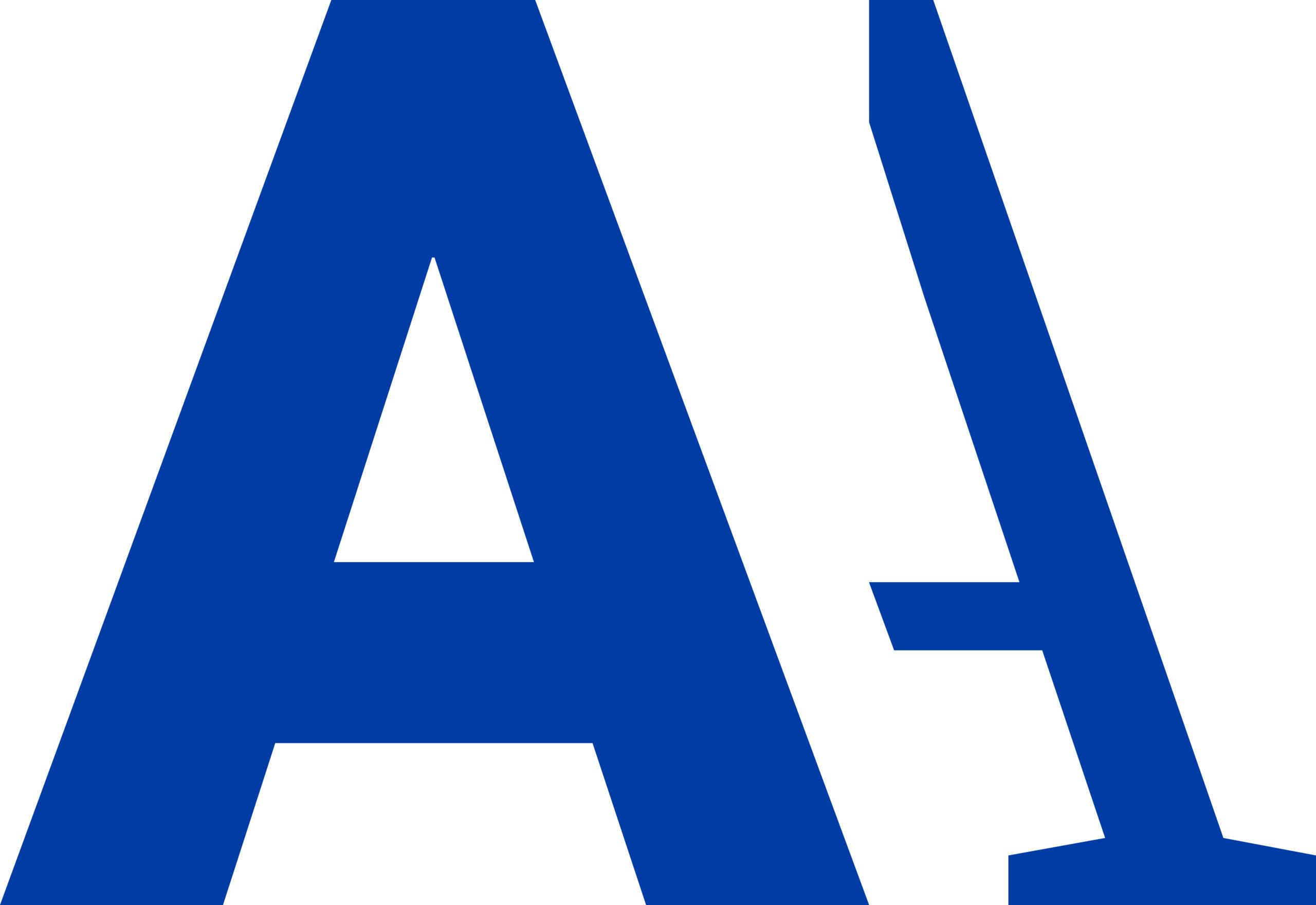 logo alexis assurances