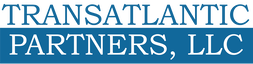 logo transatlantic