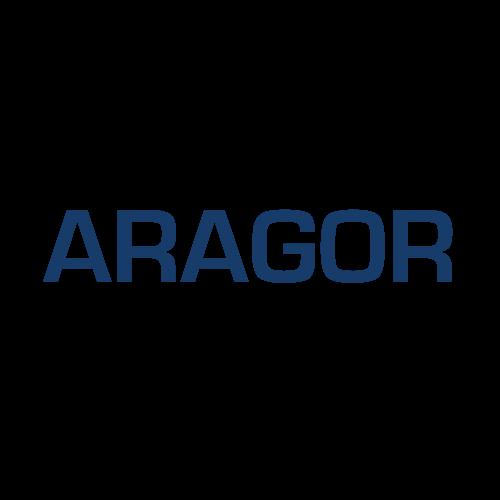 Logo de Aragor