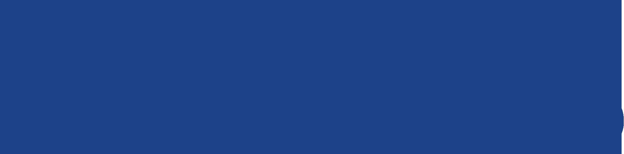 Logo de Oaklins