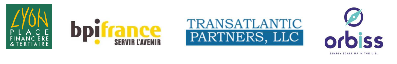 logo LPFT bpi transatlantic et orbiss