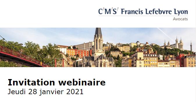 invitation webinaire 28 janvier 2021 cms