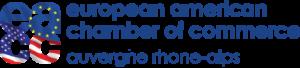 logo european american chamber of commerce