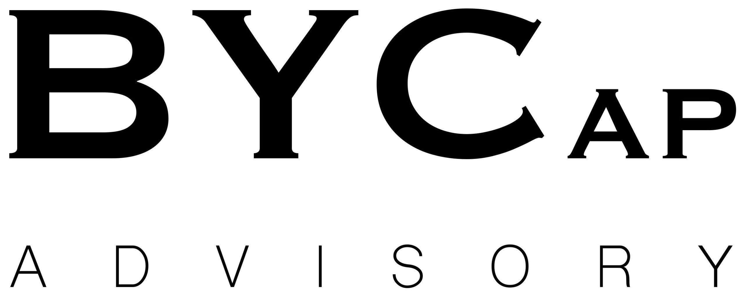logo bycap advisory