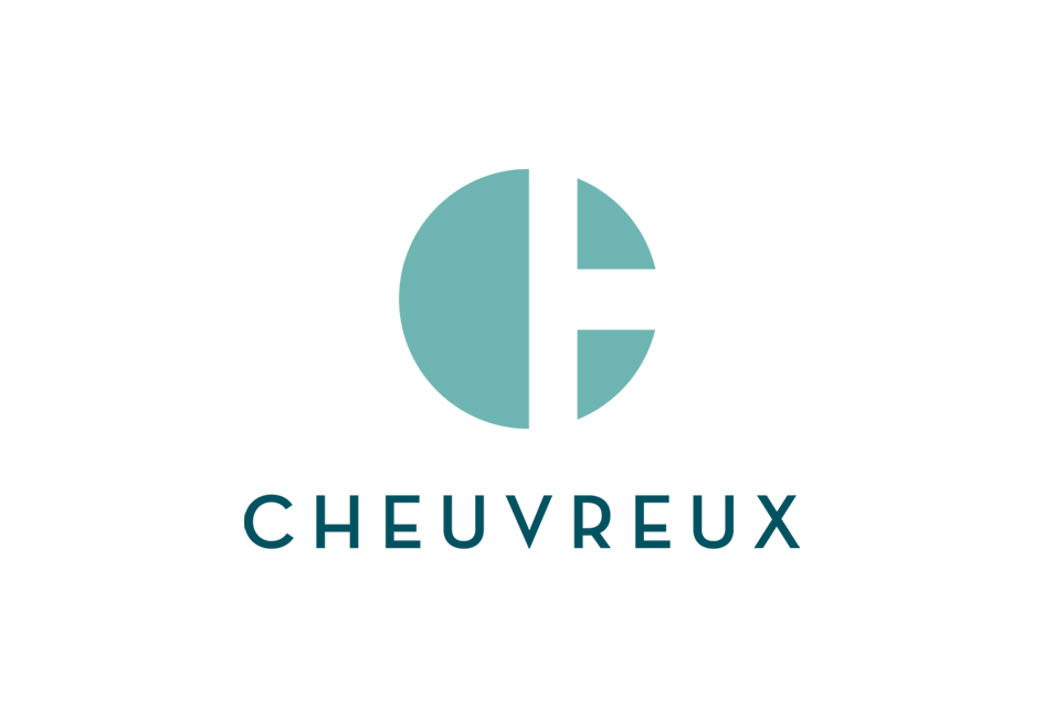 logo cheuvreux